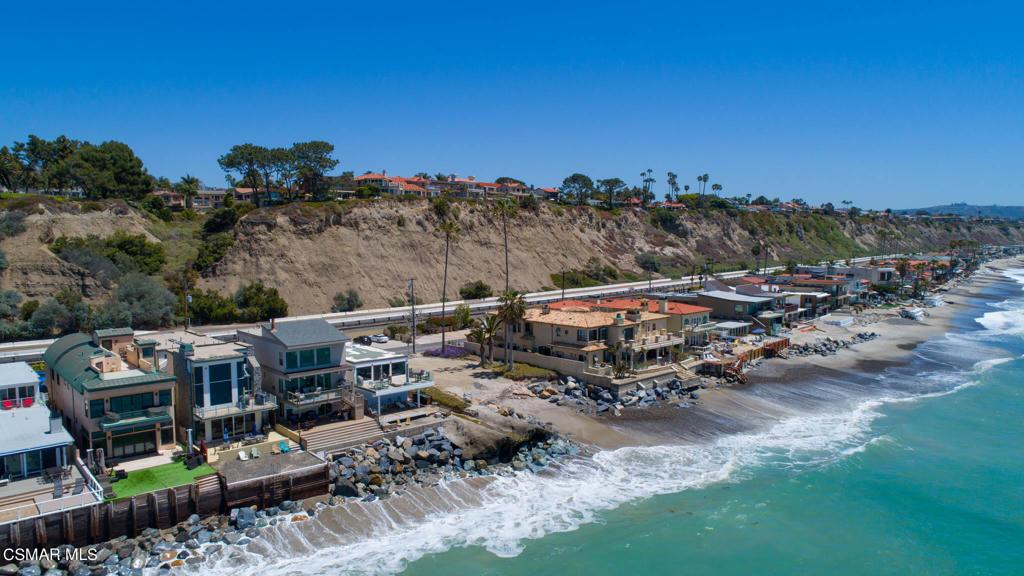 Photo of 35125 Beach Road, Dana Point, CA 92629