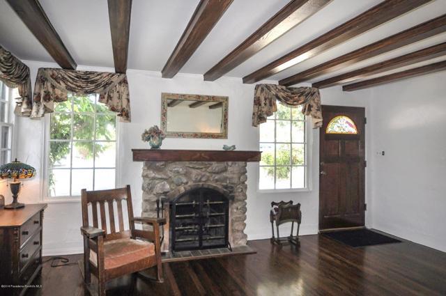 4434 Rosemont Av, Montrose, CA 91020 Photo 4