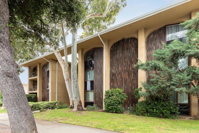 465 S Los Robles Avenue 19, Pasadena, CA 91101