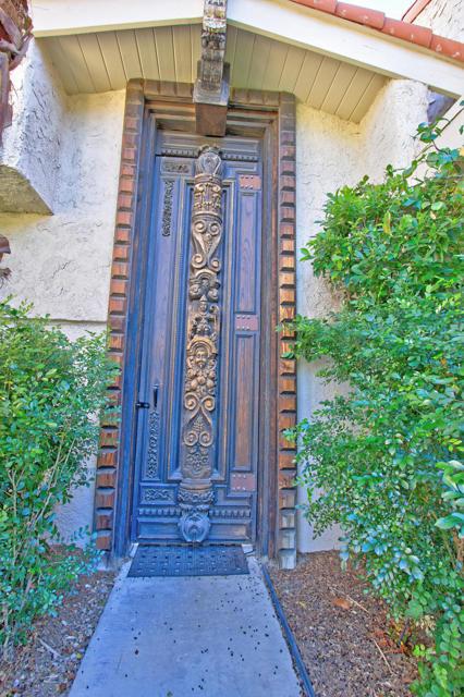 72031 Desert Air Dr, Rancho Mirage, CA 92270 Photo