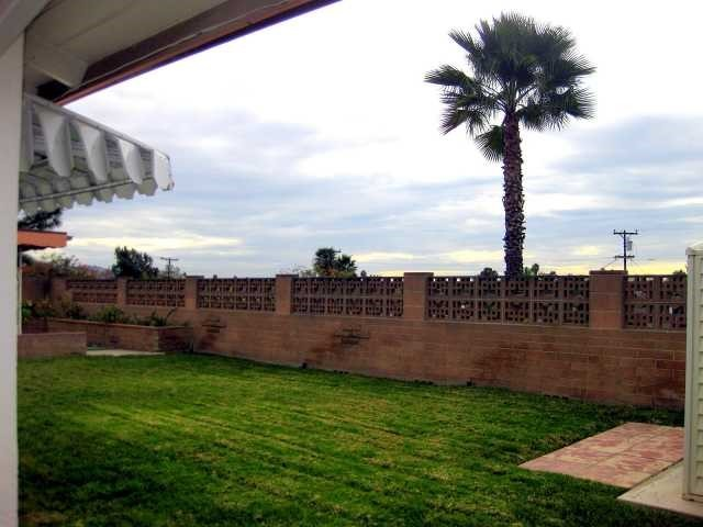 5810 Derk Drive, La Mesa, CA 91942 Photo 1
