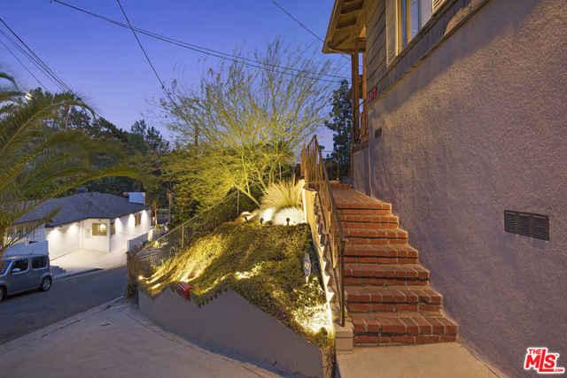 53. 4317 Zaca Place Los Angeles, CA 90065