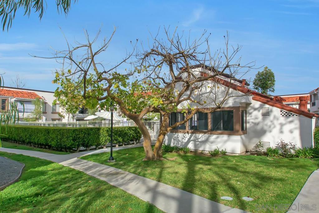 8471     Westmore Rd.     14, San Diego CA 92126