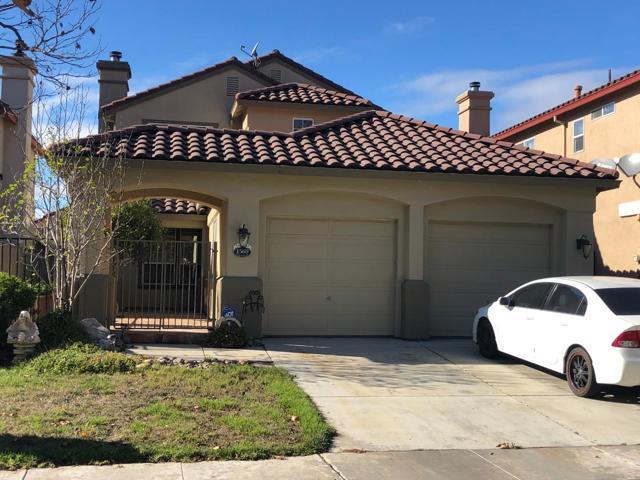 1569 Little River Drive, Salinas, CA 93906