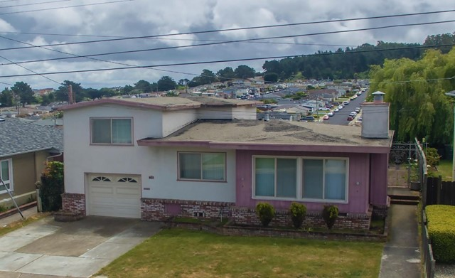 119 Buxton Avenue, South San Francisco, CA 94080