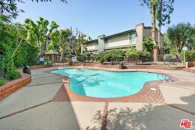 16. 6605 Green Valley Circle #205 Culver City, CA 90230