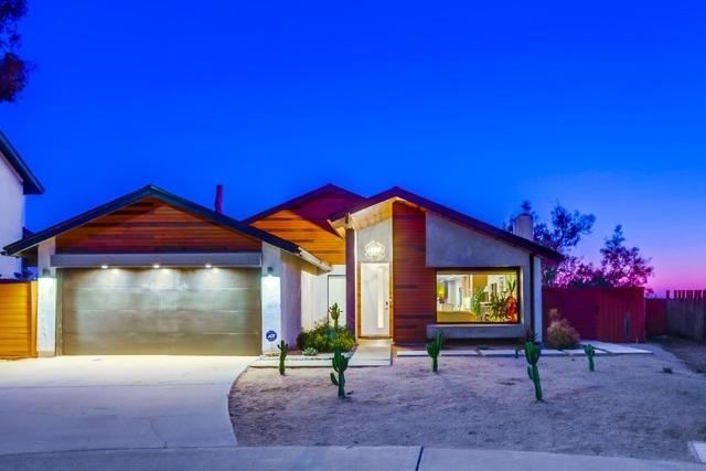 816 Stanford Ave, Chula Vista, CA 91913