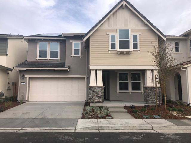 5308 Collect Lane, Fairfield, CA 94534