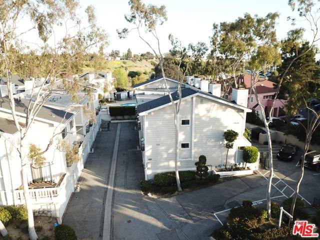 4676 Don Lorenzo Drive A, Los Angeles, CA 90008