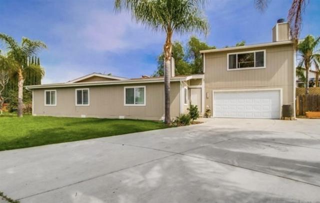 9399 Weber, Spring Valley, CA 91977