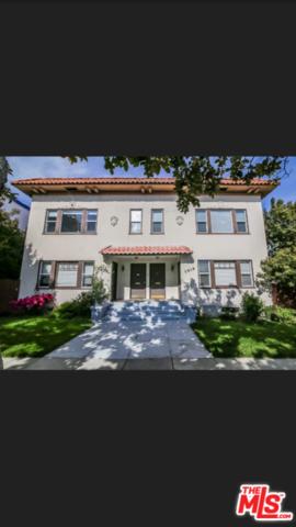1417 10 Th St, Santa Monica, CA 90401 Photo