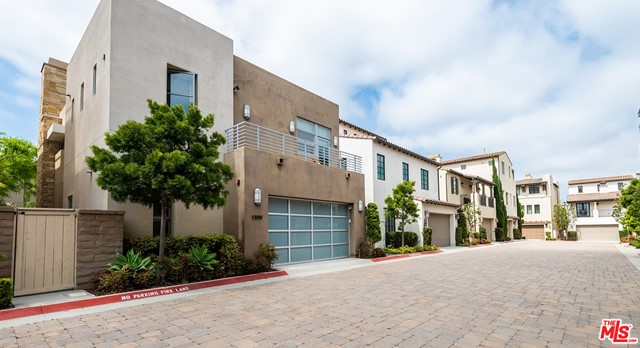 13050 Discovery, Playa Vista, CA 90094 Photo 26