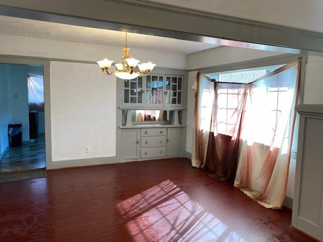 Image 4 of 1708 Auseon Ave, Oakland, CA 94621