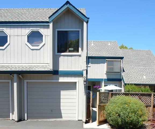 2607 Mallory Lane, Santa Cruz, CA 95065