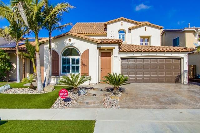 5328 Quarterdeck Ln, San Diego, CA 92154