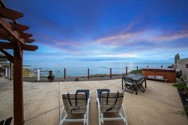1466 Pescadero, San Diego, CA 92107
