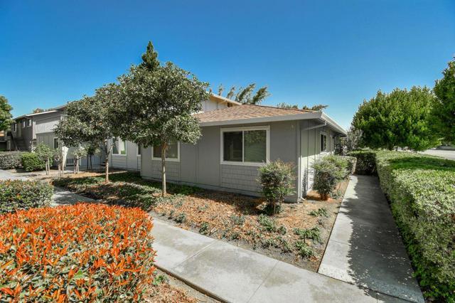 1147 Reed Avenue A, Sunnyvale, CA 94086