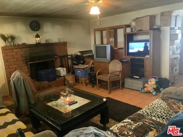 2920 Harriet Rd, Frazier Park, CA 93225 Photo 8