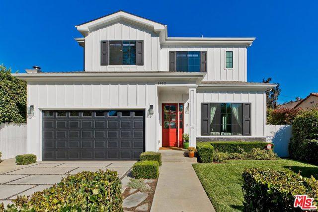 1912 Kelton Ave, Los Angeles, CA 90025