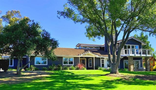 14551 Oak Meadow Rd., Valley Center, CA 92082