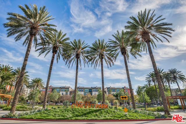 13020 Pacific Promenade, Playa Vista, CA 90094 Photo 6