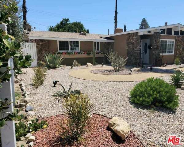 8850 WINNETKA Avenue, Northridge, CA 91324