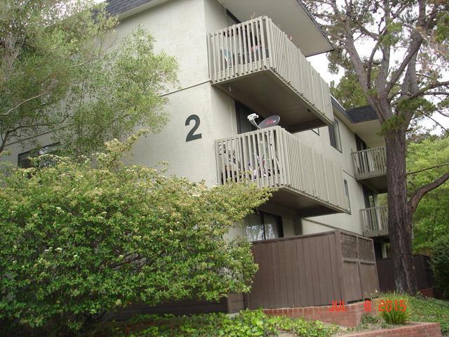 2149 Shelter Creek Lane, San Bruno, CA 94066