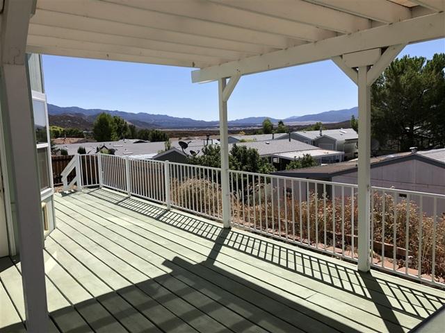 35109 Highway 79 183, Warner Springs, CA 92086