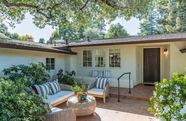 35 Linaria Way, Portola Valley, CA 94028