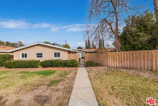 Photo of 11422 Haskell Avenue, Granada Hills, CA 91344