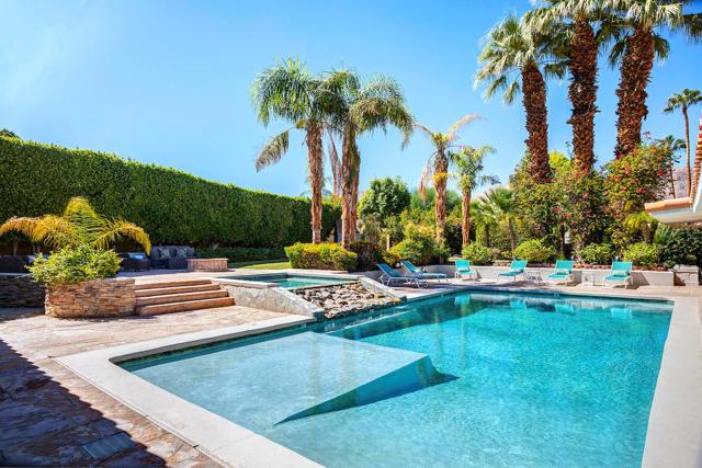 73273 Salt Cedar Street, Palm Desert, CA 92260