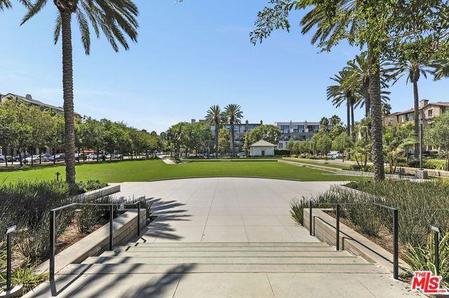 13045 Pacific Promenade, Playa Vista, CA 90094 Photo 5