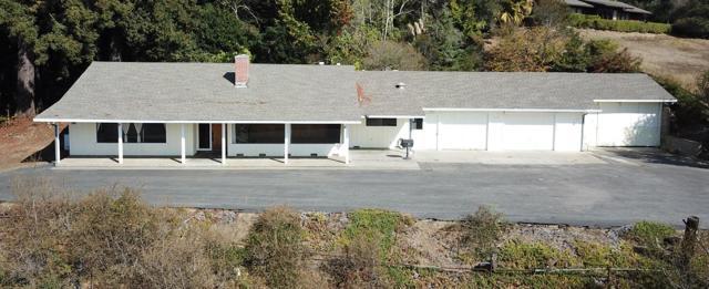 3400 Park Avenue, Outside Area (Inside Ca), CA 95073