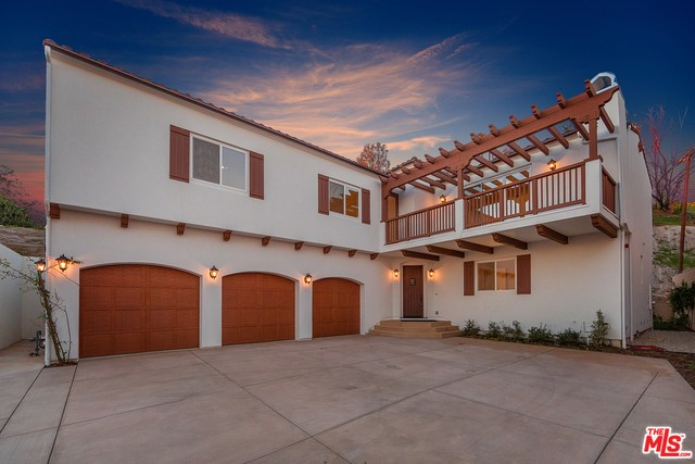 3265 Island View Drive, Ventura, CA 93003