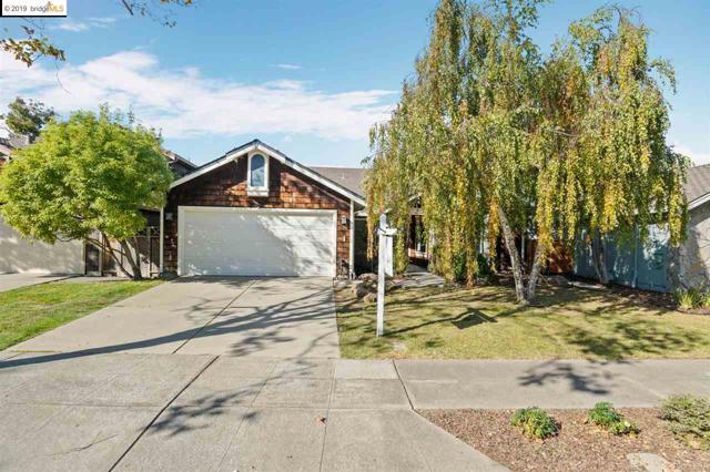 229 Sherwood Ln, Alameda, California 94502, 4 Bedrooms Bedrooms, ,2 BathroomsBathrooms,For Sale,Sherwood Ln,40887102