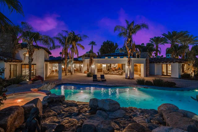Details for 6 Strauss Terrace, Rancho Mirage, CA 92270