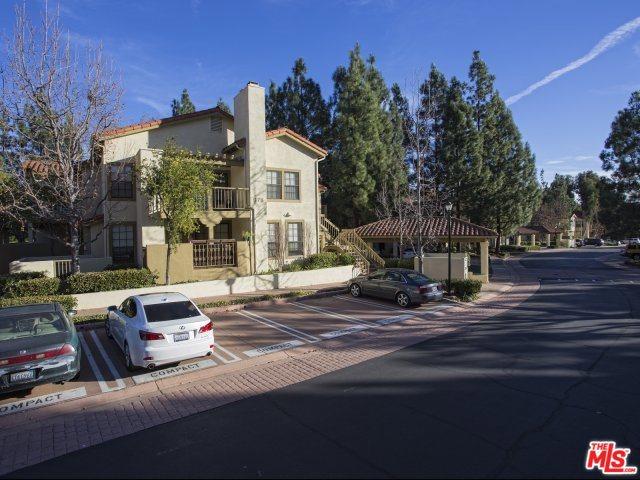 Photo of 973 WESTCREEK Lane #215, Westlake Village, CA 91362