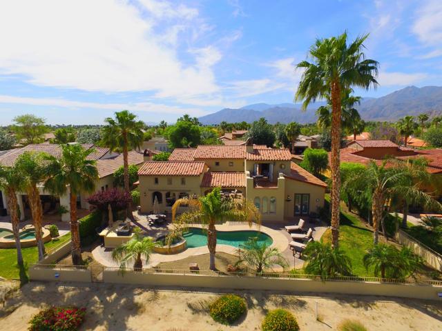 81160 National Drive, La Quinta, CA 92253
