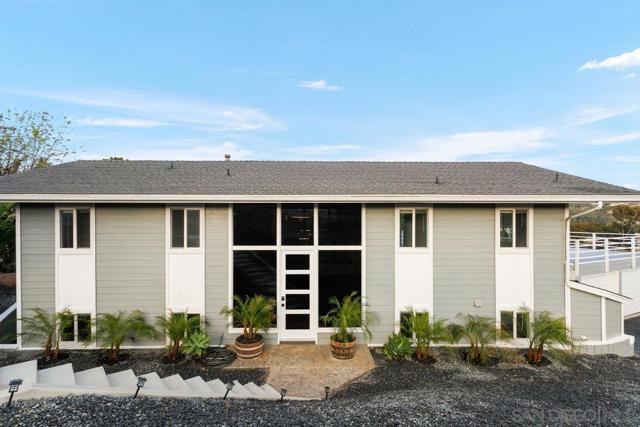 39. 1629 Kelly Street Oceanside, CA 92054