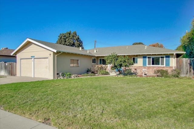 1216 Pajaro Street, Salinas, CA 93901