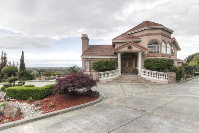 673 Quince Lane, Milpitas, CA 95035