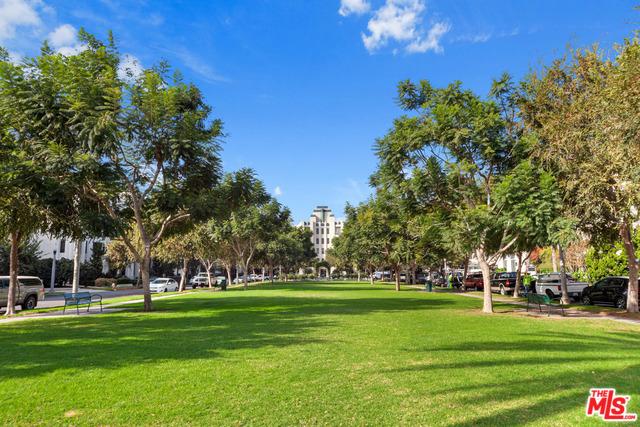 5625 Crescent Park West, Playa Vista, CA 90094 Photo 18