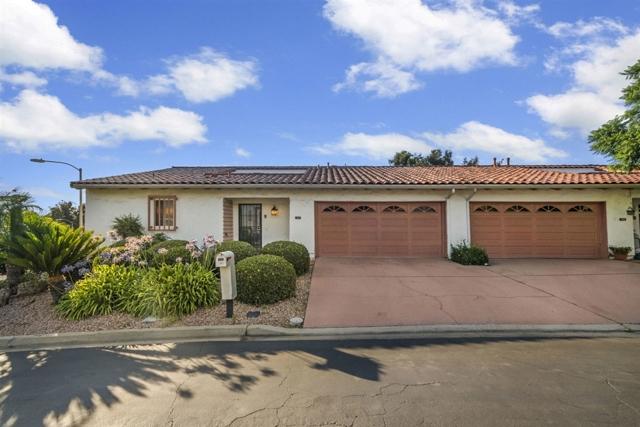 1382 Miraflores Gln- Escondido- California 92026, 4 Bedrooms Bedrooms, ,2 BathroomsBathrooms,For Sale,Miraflores Gln,190058676