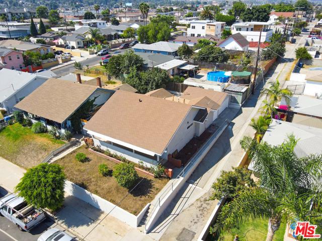 25519 Belle Porte Av, Harbor City, CA 90710 Photo 34