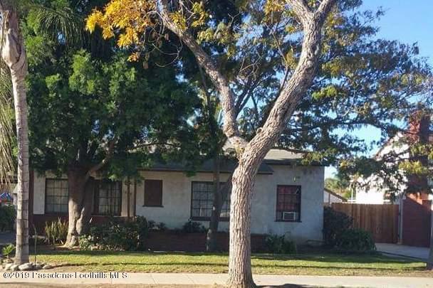 1808 Fourth Street, San Fernando, CA 91340