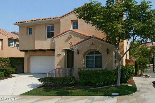 15 Calle Cataluna, Camarillo, CA 93012 Photo