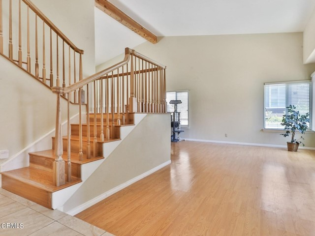 14. 11533 Coralberry Court Moorpark, CA 93021