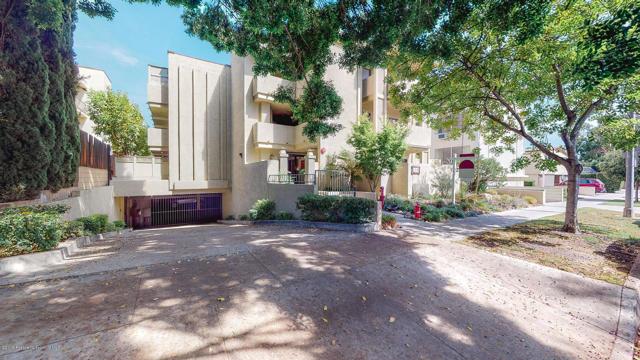 150 S Michigan Avenue 102, Pasadena, CA 91106