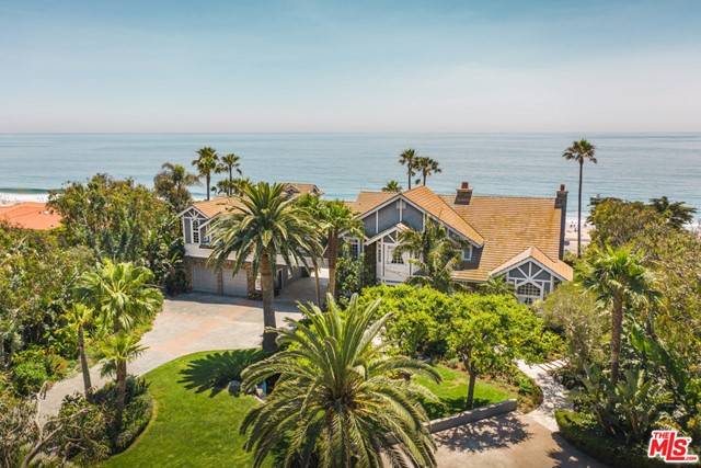 29754 BADEN Place Malibu, CA 90265