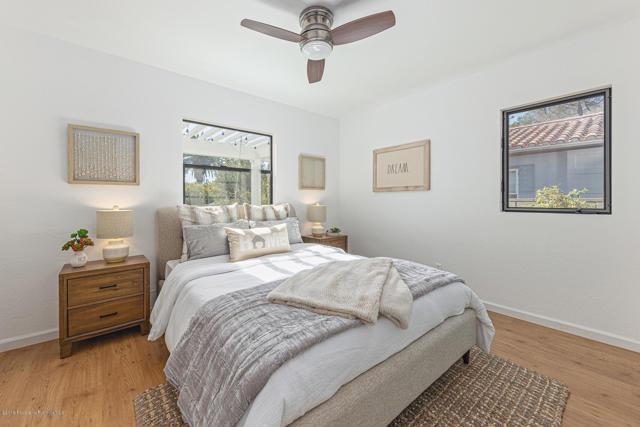 1245 E Howard Street Pasadena, CA 91104